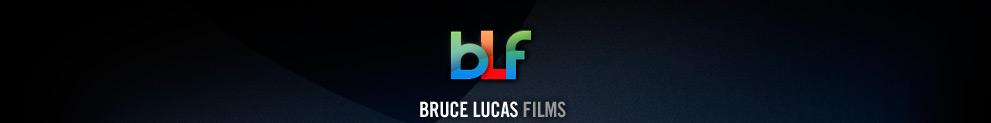 bruce lucas films logo